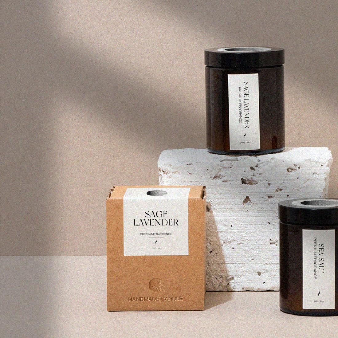 O Sol Cartomancy and Handmade Candles Company