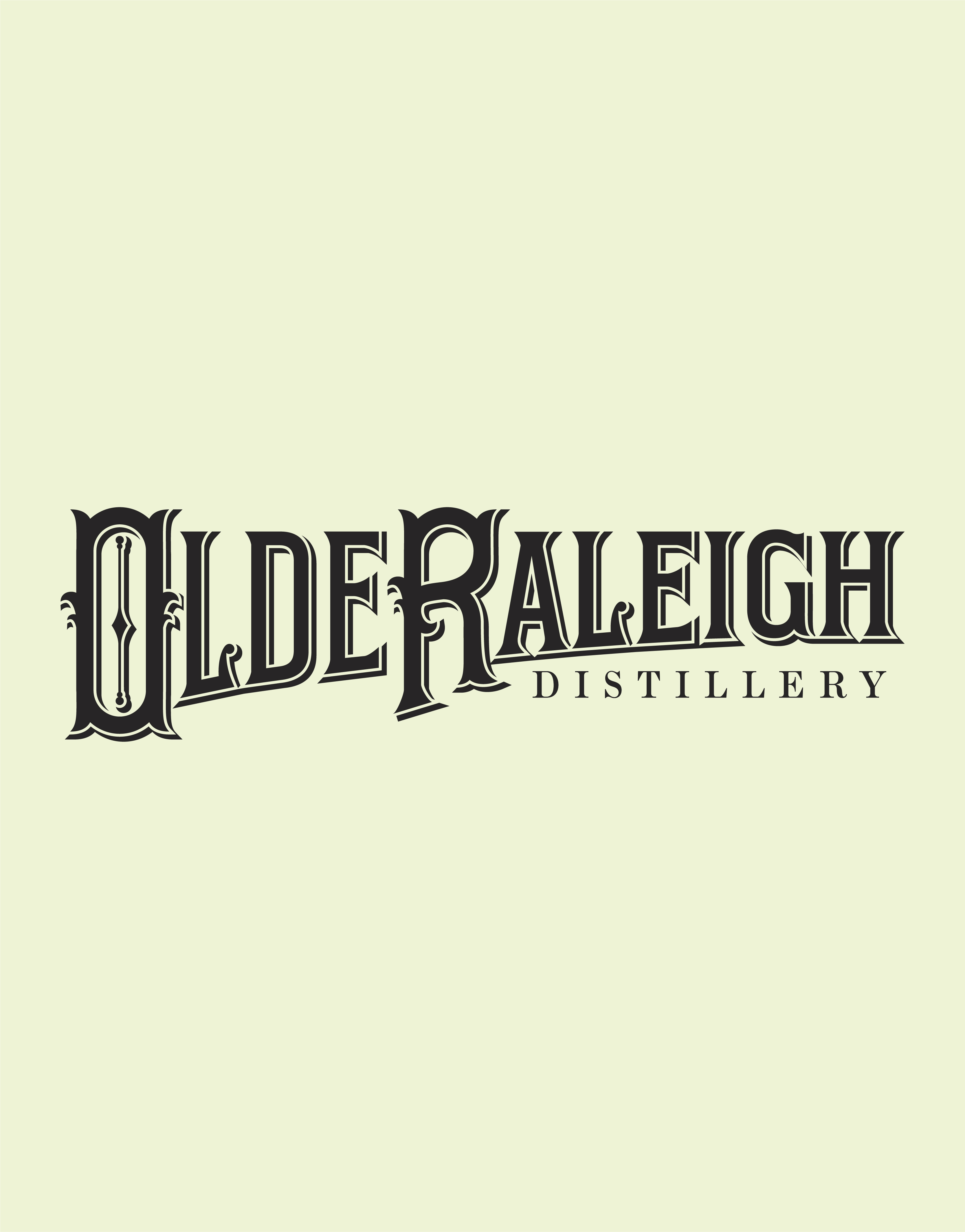 CF Napa's Design for Olde Raleigh Distillery's Exclusive Whiskey Society