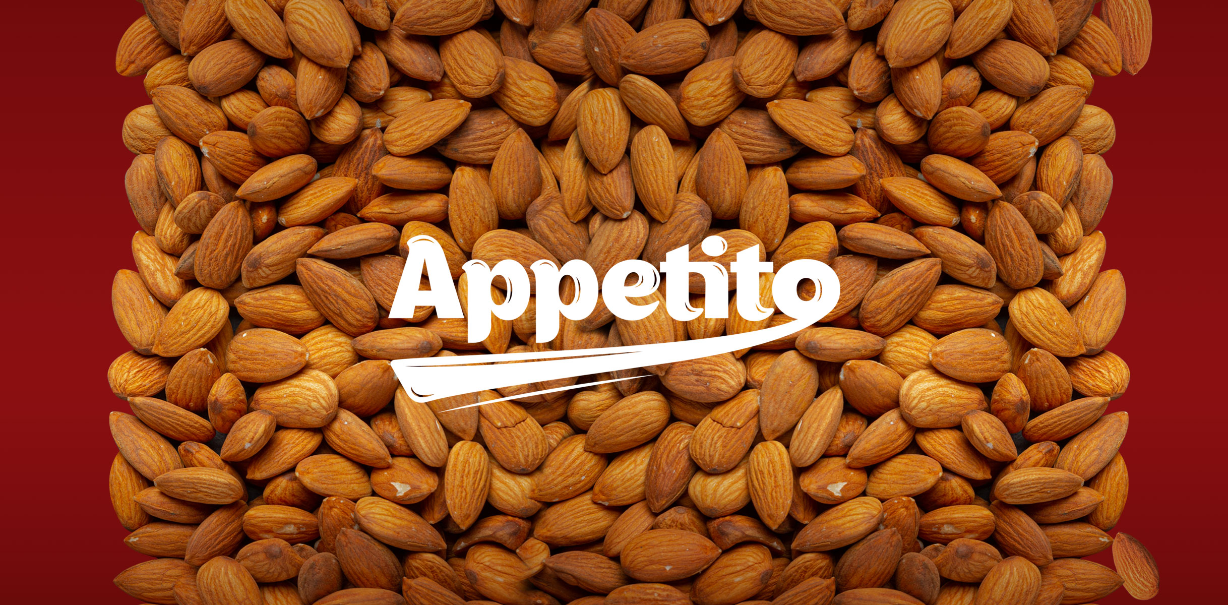 Visual Brand Identity for Egyptian Mobile Application Appetito